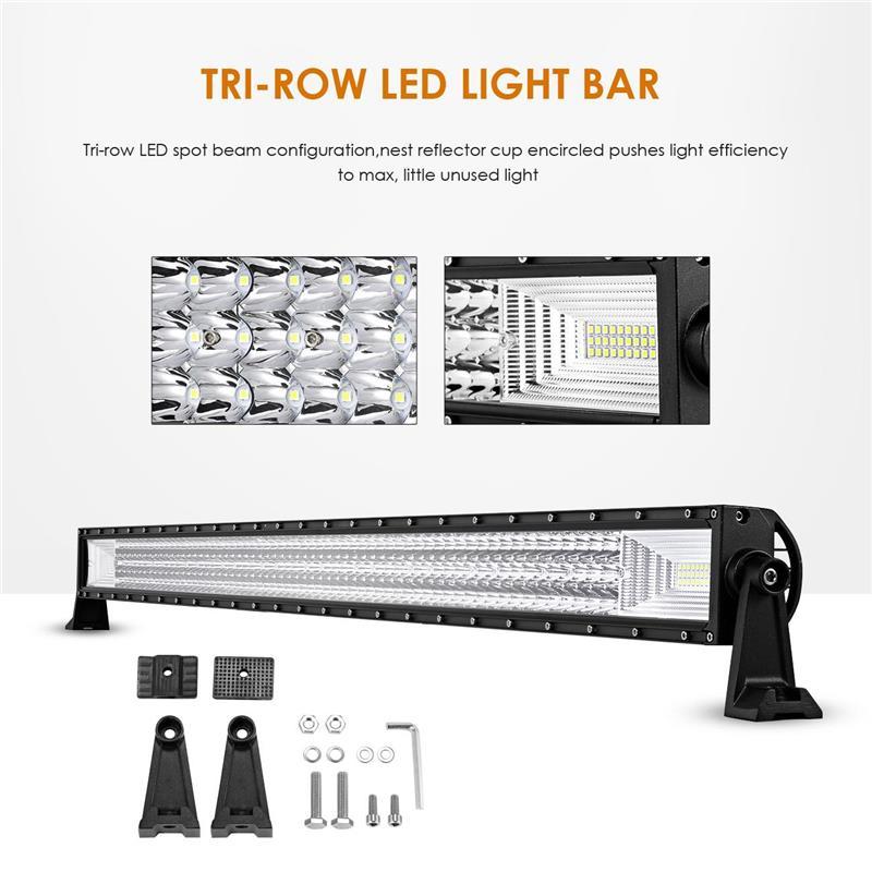 Tri-row-LYl-70025885_01