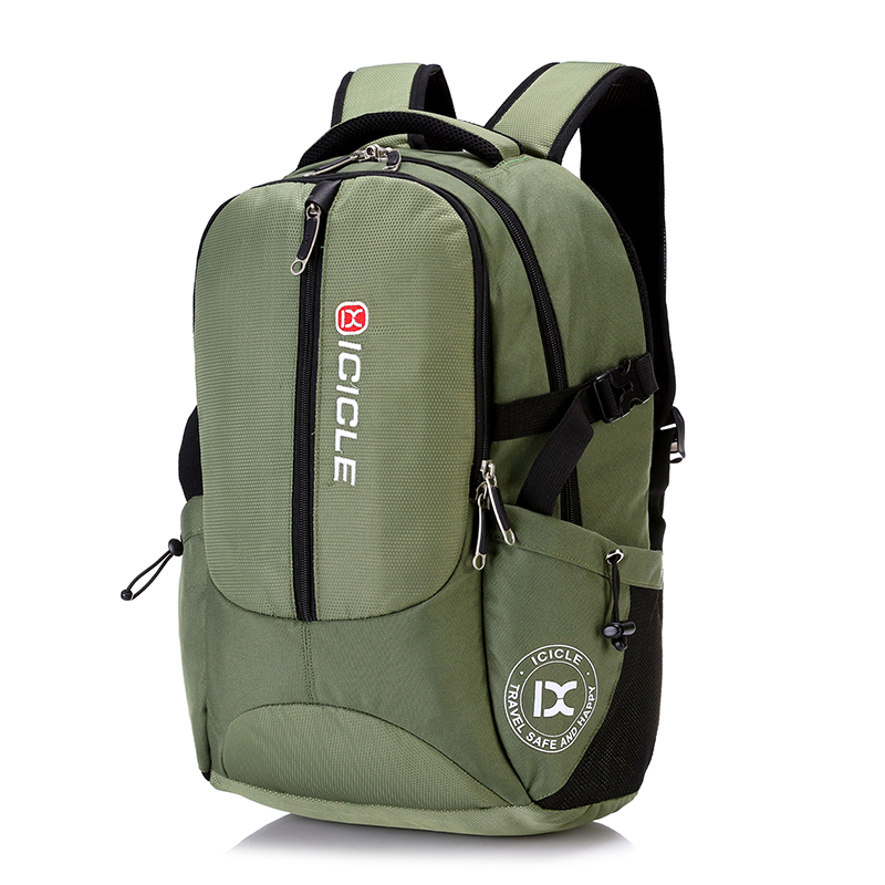 2017 Mens Backpacks Anti-thief Mochila for Laptop 14Inch Notebook Computer Bags Men Backpack School Rucksack<br>