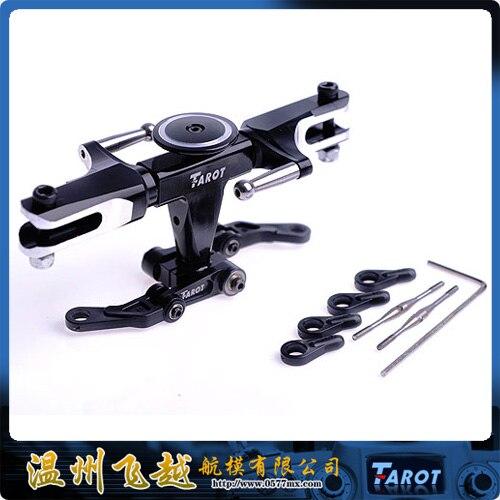 Ormino Tarot 450 Flybarless System Main Rotor Set TL45110-01 TL45110-02<br>