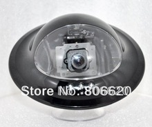 3G Mobile PTZ  Dome Camera Only for Video Call Monitoring with Motion Detection & Night Vision Drop Shipping Available.