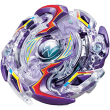 beyblade toys for sale Genuine Tomy  War sword gyroscope Plastic Spinning Top Toys B59 beyblade burst