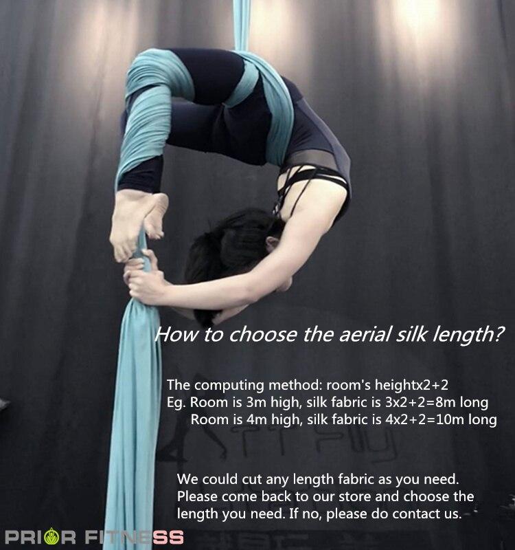 prior fitness aerial silks (7)
