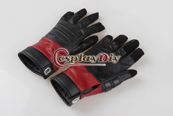 cosplaydiy small orders online store hot selling and