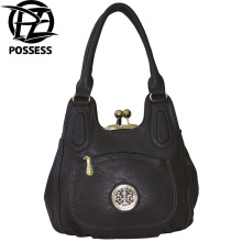 woman bag, bags, casual bag, bag bag, material is a high quality faux leather, zipper is nylon, design special for you
