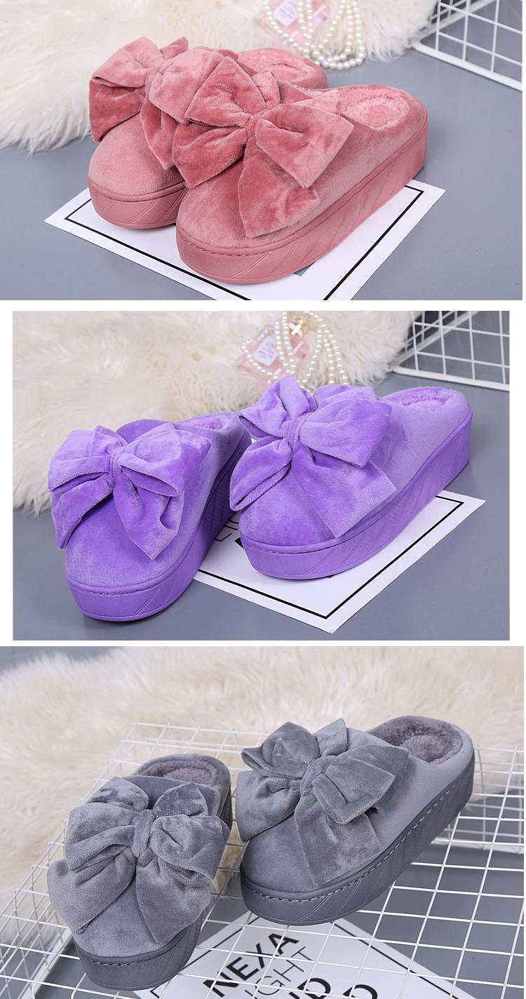 lovers-slipper---_03