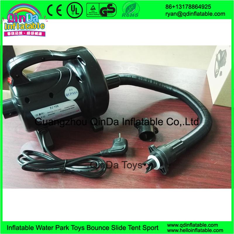 air pump10