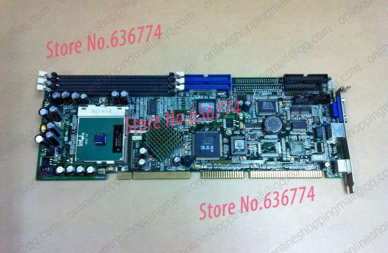 Industrial motherboard ipc board fsc-1612vn<br><br>Aliexpress