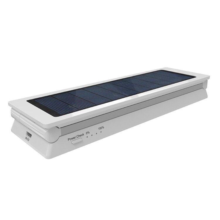 solar desk lamp03