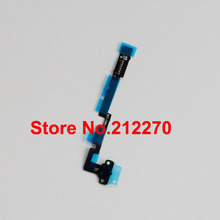 YUYOND New Home Button Flex Cable for iPad Mini Replacement Parts