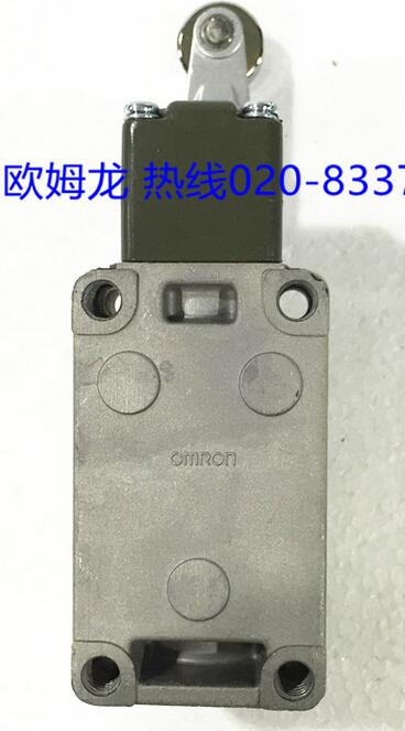 [VK] The original of OMRON  limit switch travel switch WLCA2-2N<br>