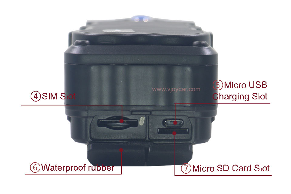 tk20 wifi gps tracker (3)