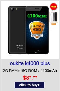 k4000plus