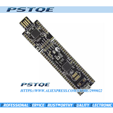 In Stock.  NEW Original CY8CKIT-059 PSOC 5LP PROTOTYPING KIT,  development evaluation board module CY8CKIT 059