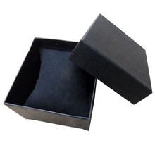 gift box wristwatch Box for Watch original Watch Box