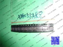 Original free shipping AD8055ARZ AD8055AR AD8055 SOP8 20PCS/LOT in Stock