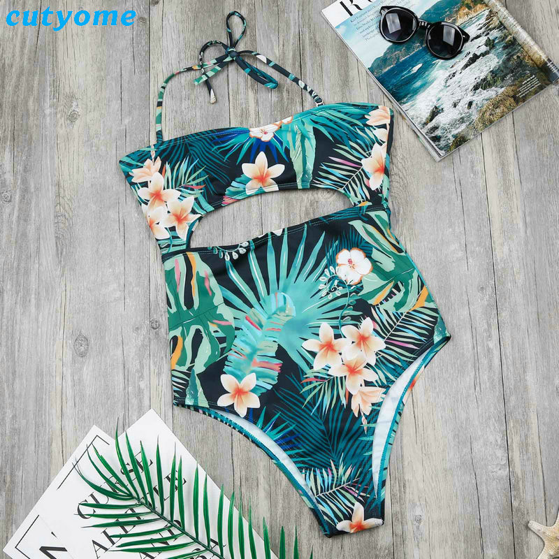 Family Matching Mother And Daughter Swimwear One-pieces Hollow Out Princess Kids Mommy And Me Beach Swimsuits Outfits Clothing (5)