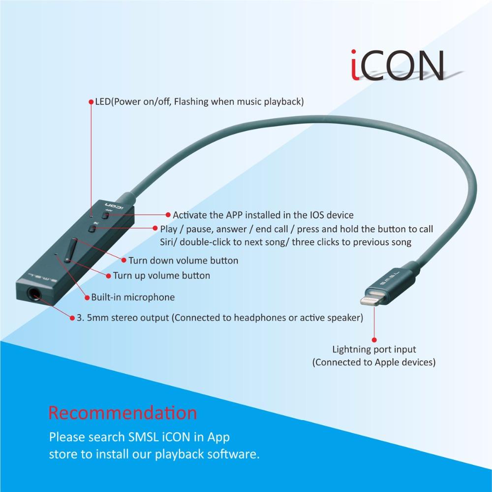 ICON-C