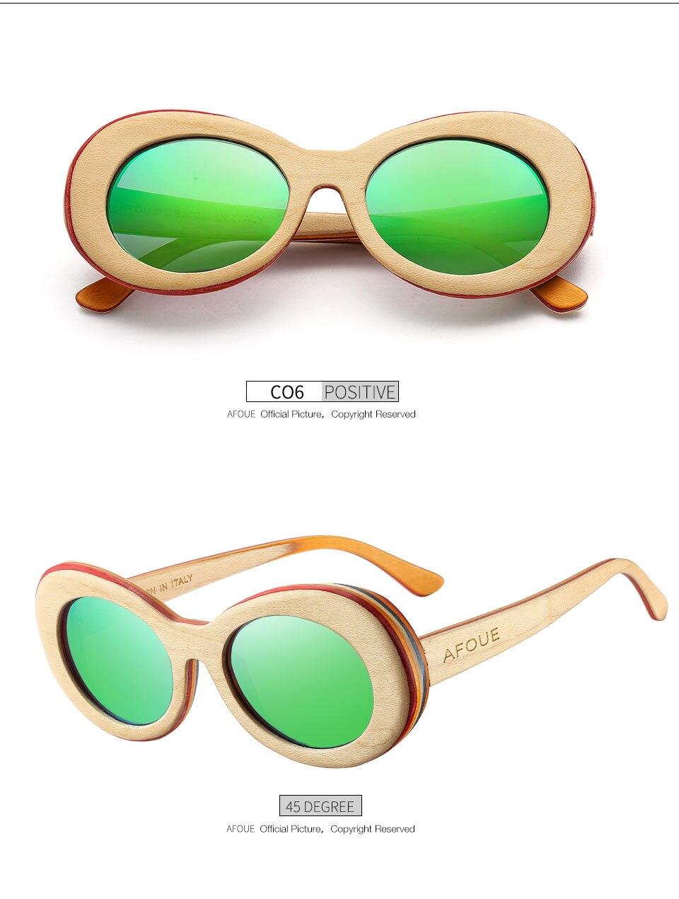 glasses_15