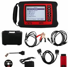MOTO Diagnostic tool for BMW motorcycle diagnostic scanner &Motorcycle Diagnostic Scanner with high quality and lower price
