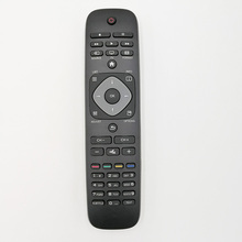 New Original remote control for Philips 47PFL4398H/T 39PFL4398H/T lcd led tv