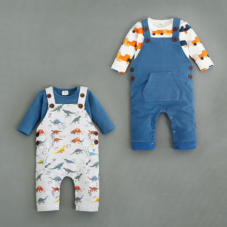 2017 Autumn Style Infant Clothes Baby Clothing Sets Boy Cotton Long sleeve 2Pcs Suit Baby Boy Clothes With Pant<br><br>Aliexpress