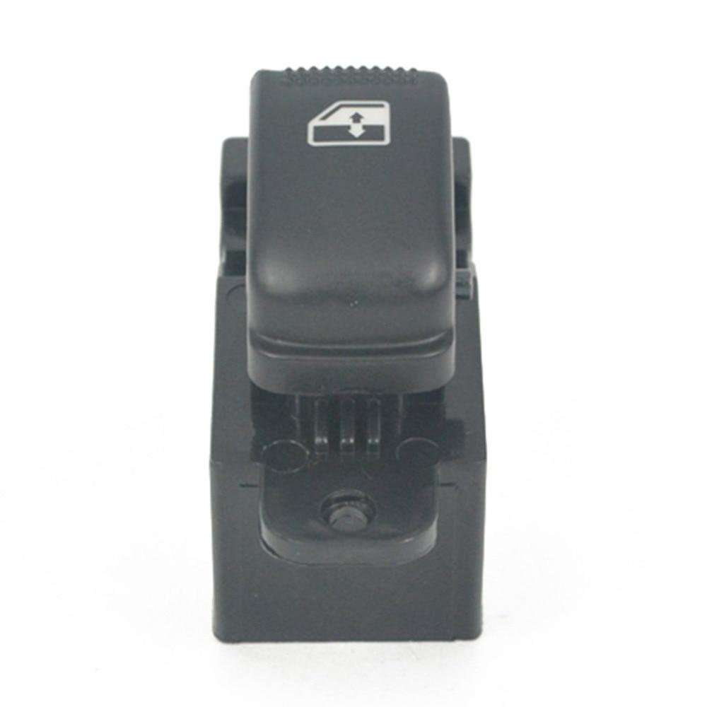 QP1394300-D-5-1