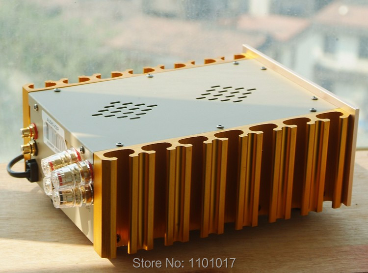 KZR-2.0-power-amplifier-hifi-exquis-10