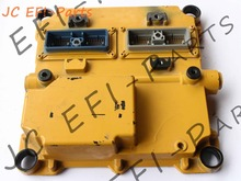286-3683-00 Engine Control Module For caterpillar 320D