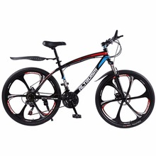 Altruism Q1 21 Speed Mountain Bike Aluminum Bicycle Bicicletas Bike bicycles Bicicleta Mountain Bicycle 26 Race Bikes(China)