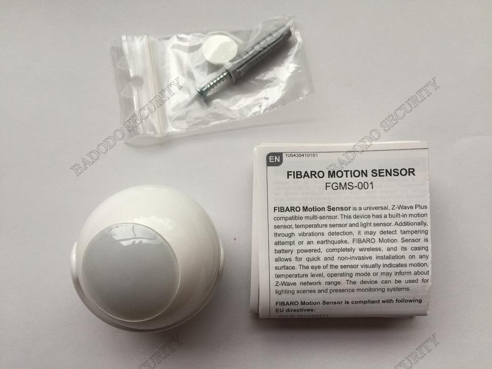 FGMS-001-ZW5-21