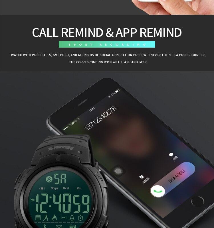 smart watch-9