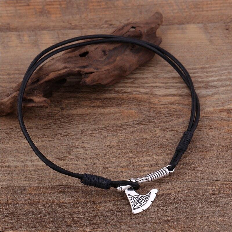 Leather Bracelet12