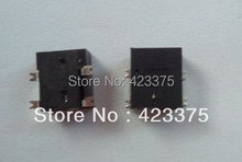 100pcs/lot 1.3mm Power DC Jack connector ,Power Socket for MP5 MP3 MP4 Onda Tablet PC free shipping(China)