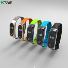 Xiaomi Mi Band 2 Strap Replacement Band Perfect Fit for Heart Rate Monitor Fitness Tracker Xiaomi Mi Band 2 strap Metal Bracelet