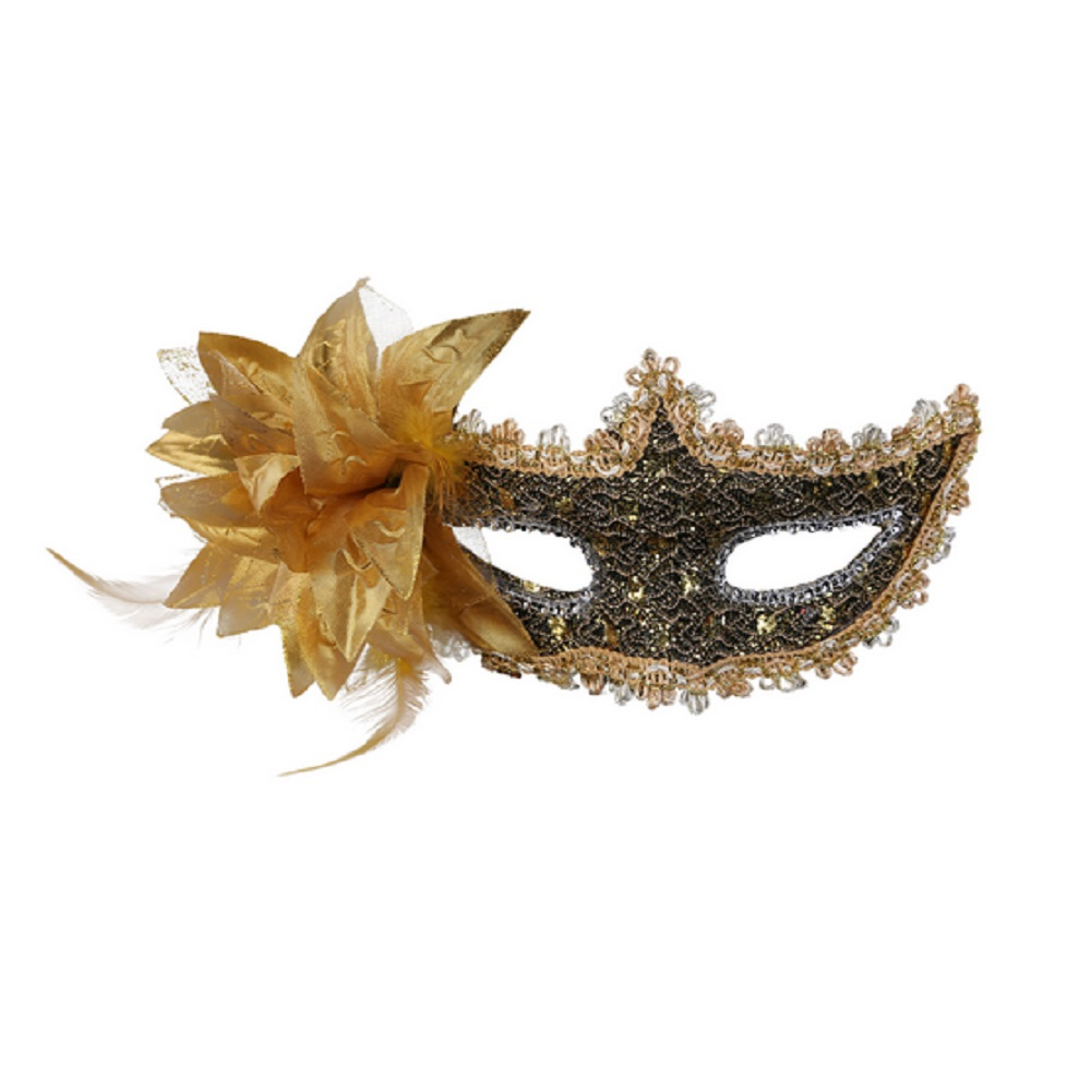 Partymask0035-7