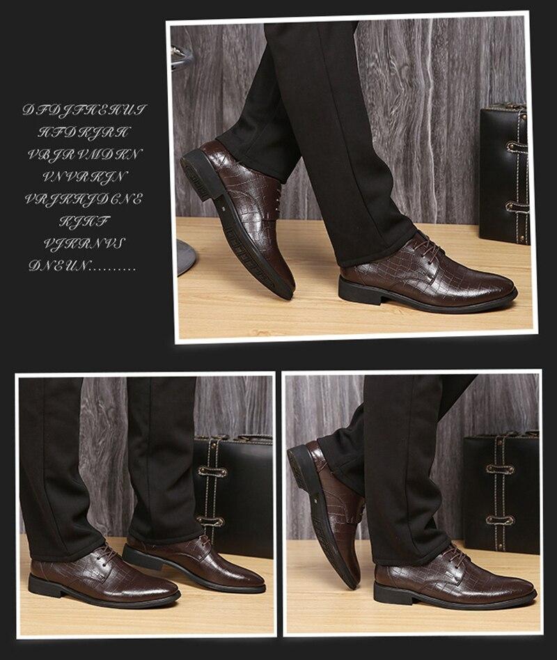 men shoes 103