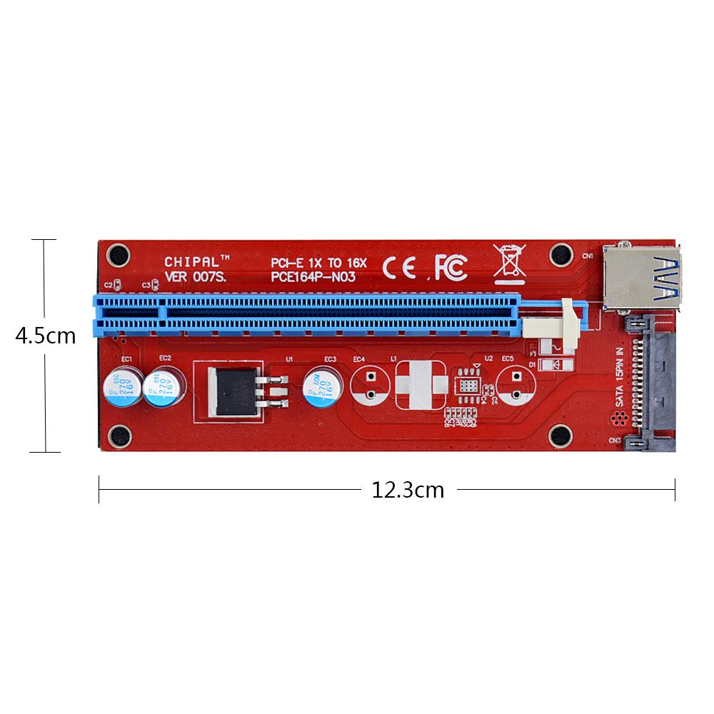MKT457-1M-20