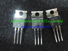 Free Shipping ! New Original IRF740PBF IRF740 MOSFET N-CH 400V 10A TO-220AB(China)