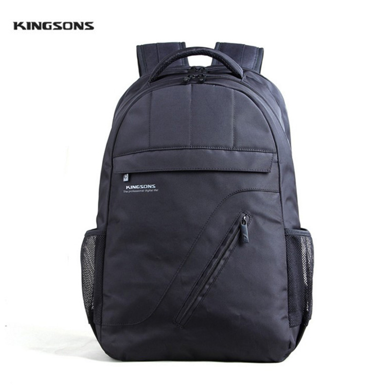 kingsons nylon 15.6 inch laptop backpack Air Cell Bubble Camelback mens casual travel school knapsack bags brand new rucksacks<br><br>Aliexpress