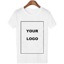 Envío Relax Y Gratuito Disfruta Del En Compra Tshirt iXOPuTkZ