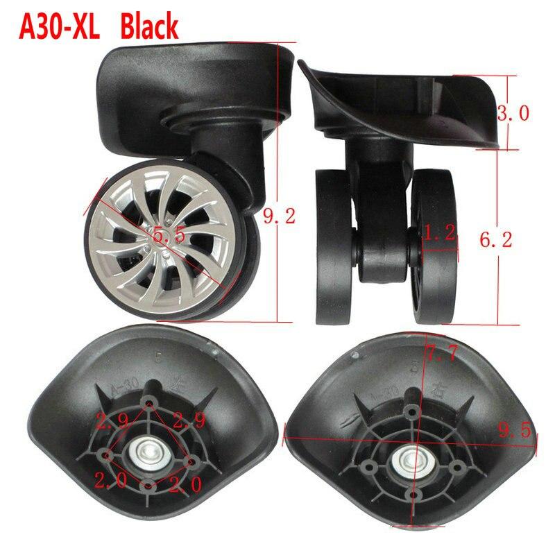 A30-XL_