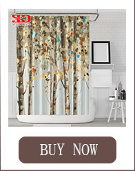 2018 New Solid Jacquard Curtains Coffee Decorative Living Room Bedroom half-shade High Precision Hemp woven Thicken Custom size 7