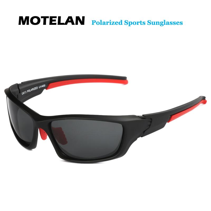 Goggle Sports Sun Glasses Men Polarized Fishing Driving Sunglasses 2016 Polaroid UV400 Male Eyewear Top Quality Oculos Masculino<br><br>Aliexpress