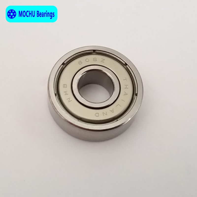 1pcs NMB Bearing 608 608Z 608ZZ 8x22x7 Ceramic Ball CE608MNZZSD35 M3MTLY121H Bearings MINEBEA ABEC 5 High Speed High Quality<br><br>Aliexpress