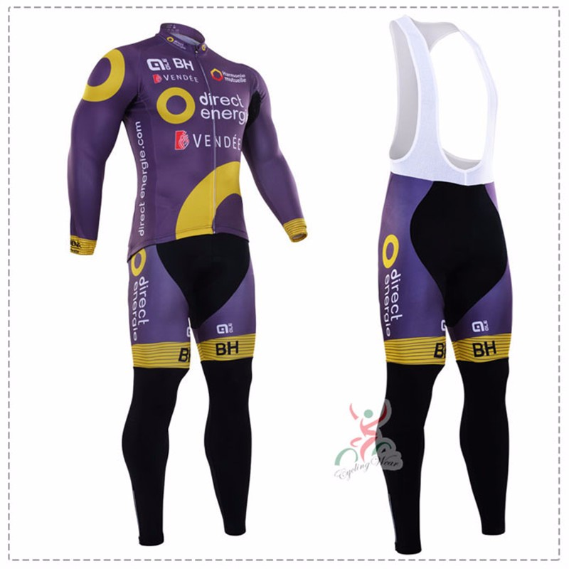 Autumn Cycling clothes Ropa ciclismo hombre Cycling Jersey Long Sleeve Bicycle Bike cycling Clothing MTB Maillot Ciclismo 2016<br><br>Aliexpress