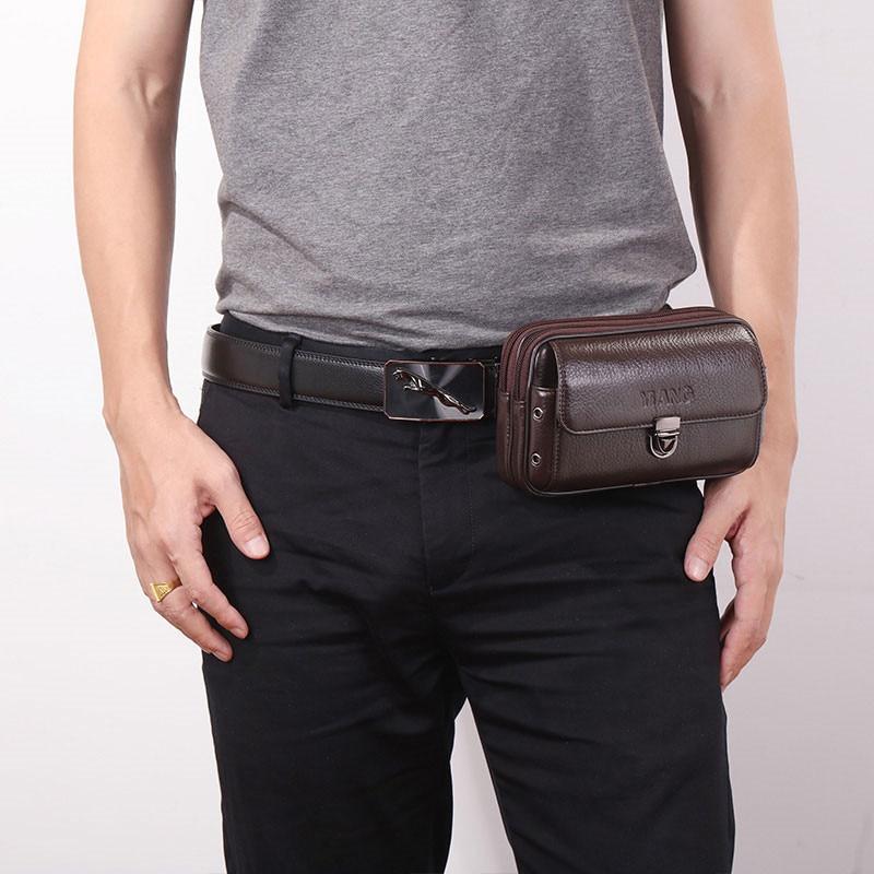 men waist bag21