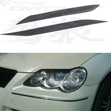 Compare Prices On Toyota Mark X Headlights Online Shopping Buy Low