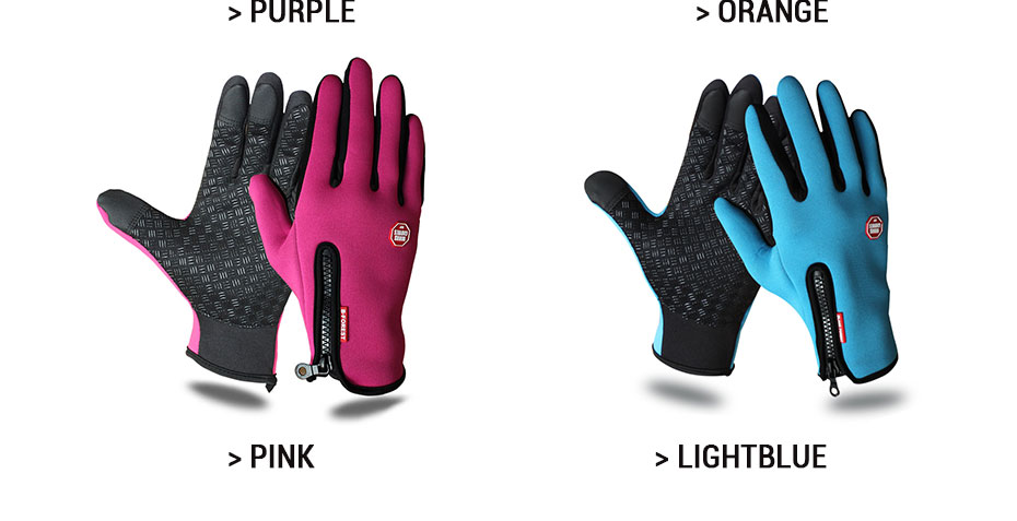 cycling-Gloves_16