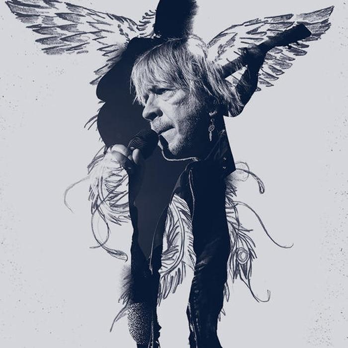 Phenix-Tour-nouvel-album-LIVE_news_thumb