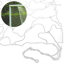 Goal portable Football Training Football gate network Nets Sport Training Practice outdoor Match#